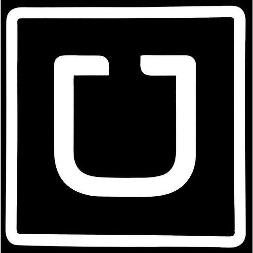 скачать программу Uber - фото 8