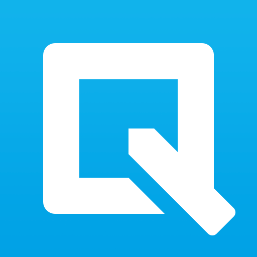 how to create a slack app