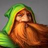 Warcraft Greetings