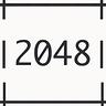 2048bot