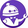 Wilfredbot