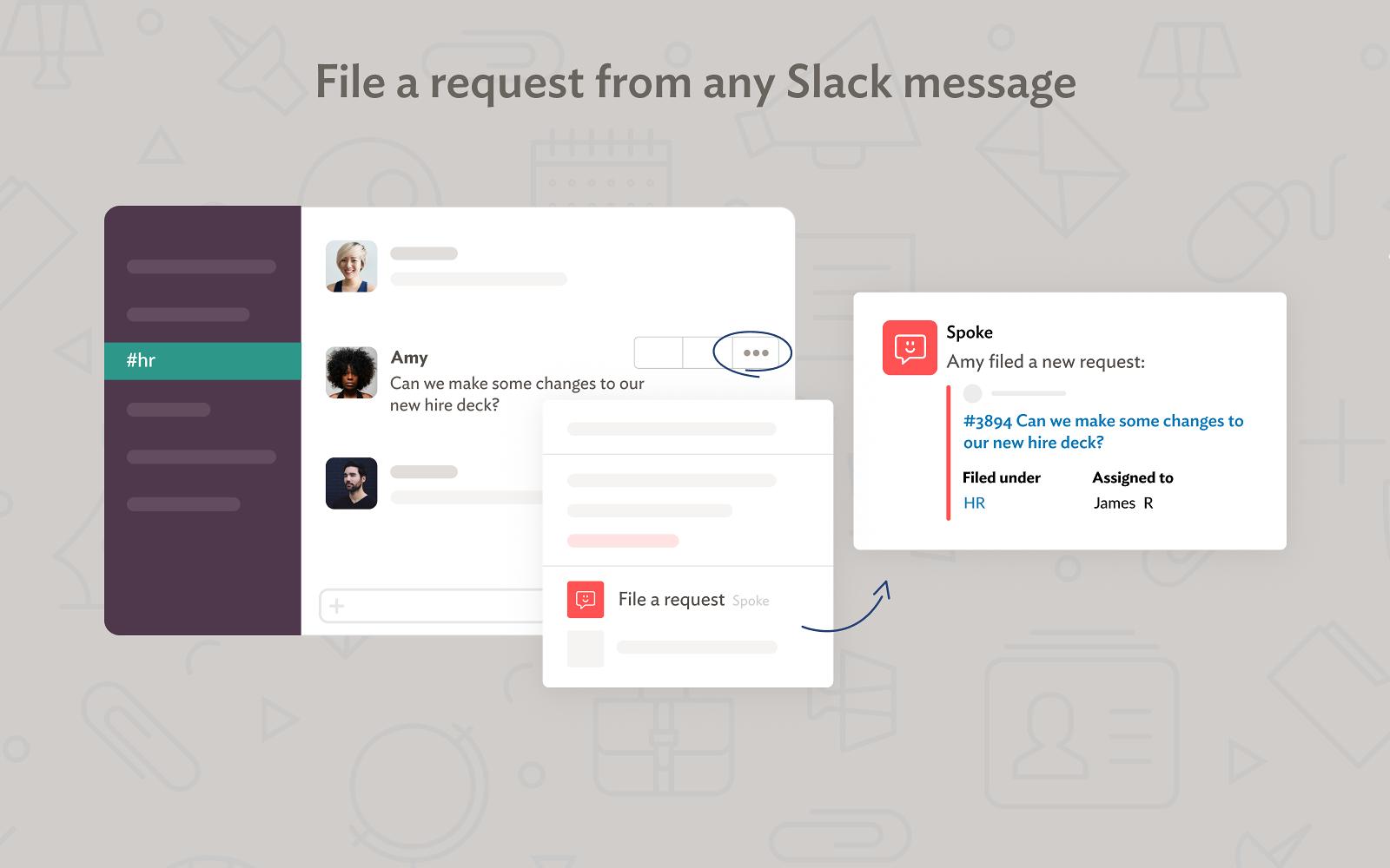 stride_messaging