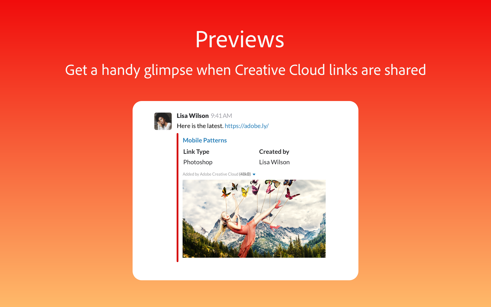 adobe cc trial download direct links