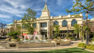 Utah-wedding-Venue-Fountain-View-Event-Venue-at-Station-Park-Farmington-Grand-Opening