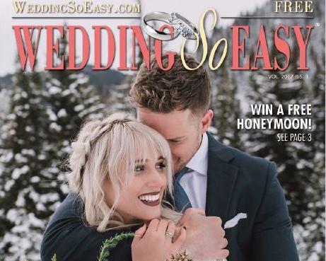 Wedding-So-Easy-Book-Cover-2017-1-small