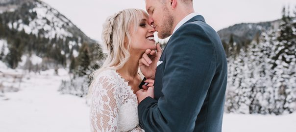 Adore-Me-Photography-Utah-Wedding-Photographer-couple-mountains