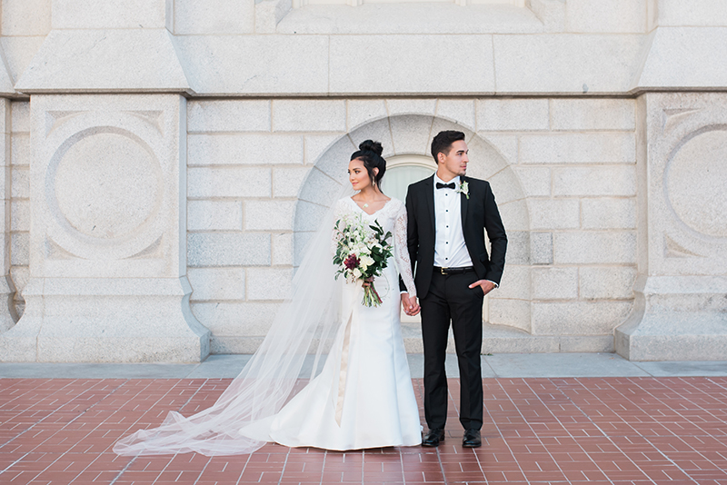 Utah Temple Wedding Photographer Adore Me Photography Cheyenne And Nik Wedding