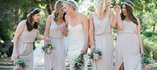 Adore Me Photography - Utah Wedding Photographer Aubree And Ryan