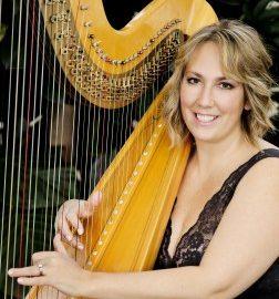 monica-smith-utah-wedding-harpist