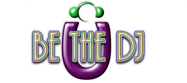 utah-wedding-dj-u-be-the-dj-logo