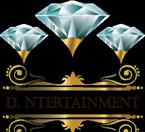 D-Ntertainment-Utah-Wedding-DJ-logo