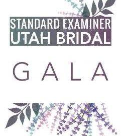 utah-bridal-gala