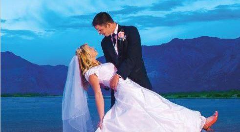 wedding-so-easy-book-cover-2016-3-small