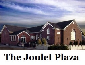 The-Joulet-Plaza-Idaho-weddings-venue