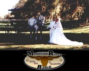 Mountain-River-Ranch-Idaho-wedding-venue