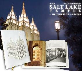 Salt-lake-Temple-Book