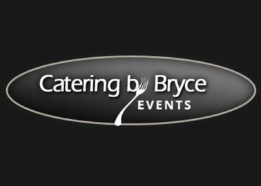 Utah-Wedding-Venue-Catering-by-Bryce-Events