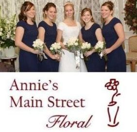 Utah-wedding-flowers-Annies-Main-Street-Floral