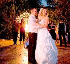 utah-wedding-venue-Utah-Cottage-Weddings