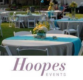 utah-wedding-planning-Hoopes-Weddings-and-Events