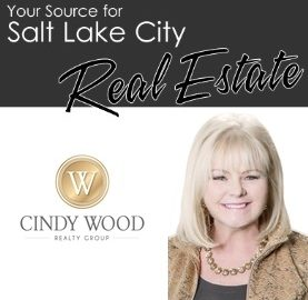 Utah weddings real estate - Cindy Wood Realty