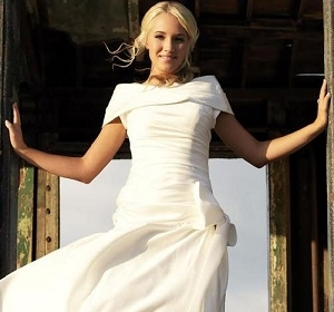 Wedding dresses in Lake Forest