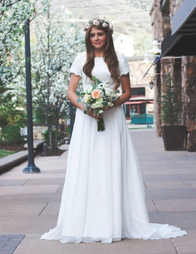 wedding dresses utah allyses bridal mini bridal 9430