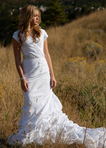 Allyses Bridal And Formal Utah Wedding Gowns Salt Lake