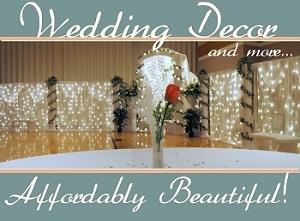 Utah-Wedding-Decor-More