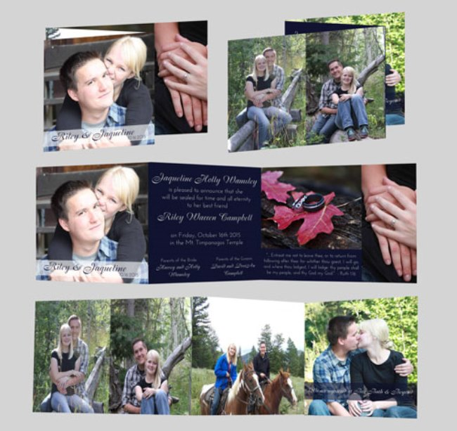 watkins weddings printing has been in the printing business for over 60 years we provide the premier online printing platform for your wedding invitations - Wedding Invitations Utah