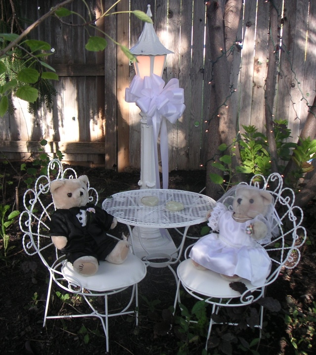 wedding decorators utah utah wedding decor rentals ambience rental salt lake 9185
