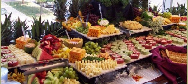 Catering-by-Bryce-Utah-Wedding-Catering-buffet-1