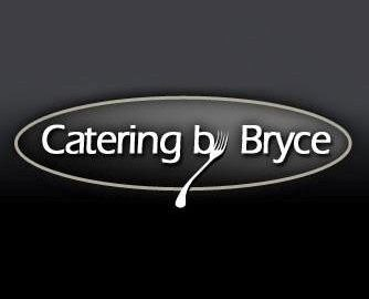 Catering by Bryce - Utah Wedding Catering
