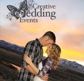 Utah wedding decorations Creative Wedding Events