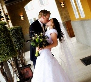 Utah-Wedding-Venue-Zermatt-Resort