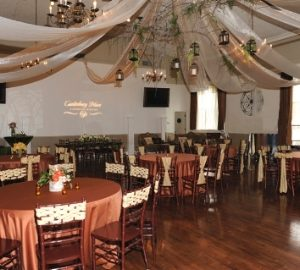 utah-wedding-venue-canterbury-place