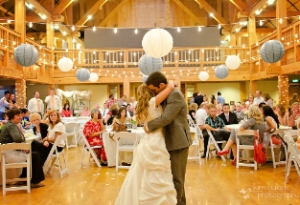 Compare 128 wedding venues in utah salt lake bride wheeler historic farm junglespirit Images
