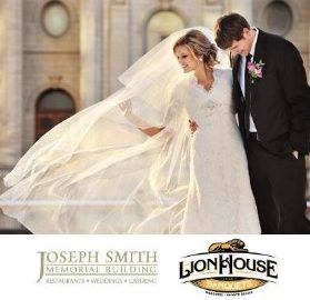 Utah-wedding-venue-Weddings-at-Temple-Square