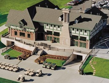 Utah-weddings-venue-Stonebridge-clubhouse