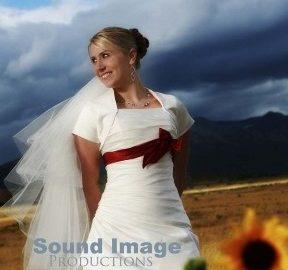 utah-weddings-videos-Sound-Image-Productions
