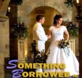 utah-weddings-decor-Something-Borrowed