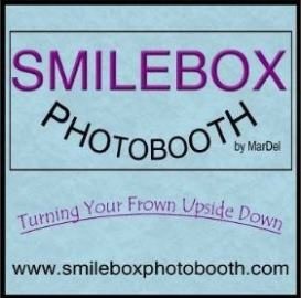 Utah-weddings-photobooth-smilebox-logo