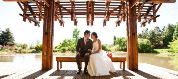 Utah-wedding-venue-Red-Butte-Garden-outdoor