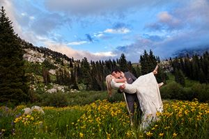 Utah-weddings-photography-MarDel-Photography