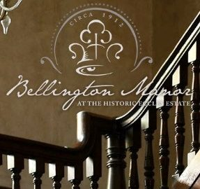 ogden utah weddings venue Bellington Manor