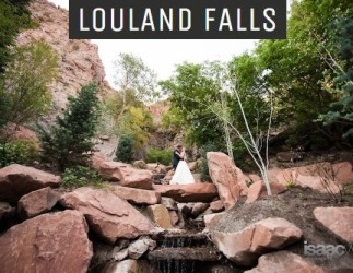 utah-wedding-venue-Louland-Falls-bride