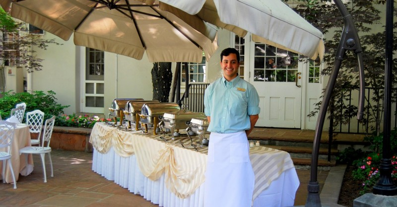 Utah-Wedding-Catering-Lion-House-Catering-offsite