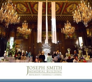 tah-wedding-venue-Joseph-Smith-Memorial-Building