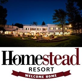 Homestead-Resort-Utah-weddings
