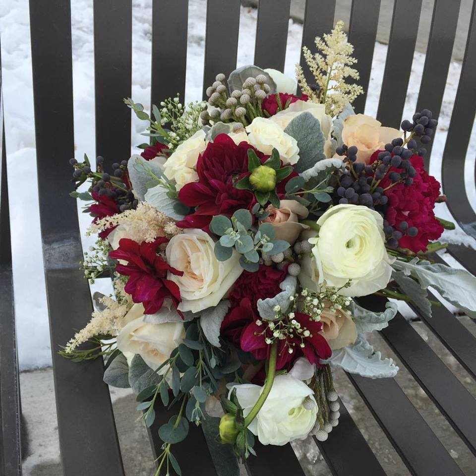 Utah wedding flowers flower patch salt lake bride flower patch utahs leading full service wedding florist opened for business in may of 1977 izmirmasajfo